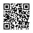 QRコード https://www.anapnet.com/item/256960