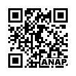 QRコード https://www.anapnet.com/item/261171