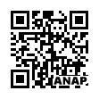 QRコード https://www.anapnet.com/item/242301