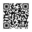 QRコード https://www.anapnet.com/item/254553