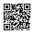 QRコード https://www.anapnet.com/item/239742