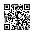 QRコード https://www.anapnet.com/item/254230