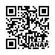 QRコード https://www.anapnet.com/item/260562