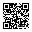 QRコード https://www.anapnet.com/item/252268