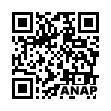QRコード https://www.anapnet.com/item/259083