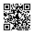 QRコード https://www.anapnet.com/item/262326