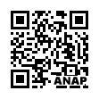 QRコード https://www.anapnet.com/item/256800