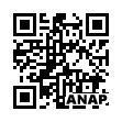QRコード https://www.anapnet.com/item/264108