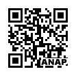 QRコード https://www.anapnet.com/item/258060