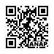 QRコード https://www.anapnet.com/item/265175