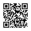 QRコード https://www.anapnet.com/item/255090