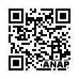 QRコード https://www.anapnet.com/item/263608