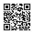 QRコード https://www.anapnet.com/item/255055