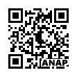 QRコード https://www.anapnet.com/item/258269