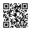QRコード https://www.anapnet.com/item/247817