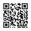 QRコード https://www.anapnet.com/item/264634
