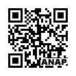QRコード https://www.anapnet.com/item/245720