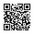 QRコード https://www.anapnet.com/item/263162