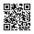 QRコード https://www.anapnet.com/item/262049