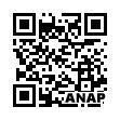 QRコード https://www.anapnet.com/item/236916