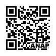 QRコード https://www.anapnet.com/item/239489