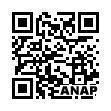 QRコード https://www.anapnet.com/item/258366