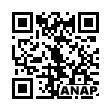 QRコード https://www.anapnet.com/item/246344