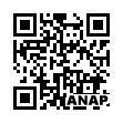 QRコード https://www.anapnet.com/item/247409