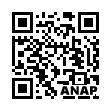 QRコード https://www.anapnet.com/item/259040