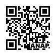 QRコード https://www.anapnet.com/item/253069