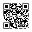 QRコード https://www.anapnet.com/item/245416