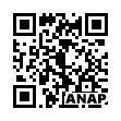 QRコード https://www.anapnet.com/item/257651