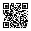 QRコード https://www.anapnet.com/item/264844