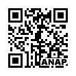 QRコード https://www.anapnet.com/item/262065