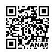 QRコード https://www.anapnet.com/item/239857