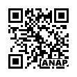 QRコード https://www.anapnet.com/item/253188