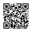 QRコード https://www.anapnet.com/item/230916