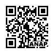 QRコード https://www.anapnet.com/item/262698