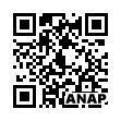 QRコード https://www.anapnet.com/item/249696