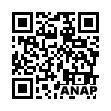 QRコード https://www.anapnet.com/item/263005