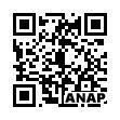 QRコード https://www.anapnet.com/item/265643