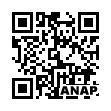 QRコード https://www.anapnet.com/item/260785