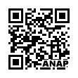 QRコード https://www.anapnet.com/item/251685
