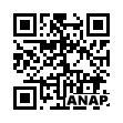 QRコード https://www.anapnet.com/item/265307
