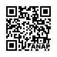 QRコード https://www.anapnet.com/item/258049