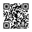 QRコード https://www.anapnet.com/item/263751