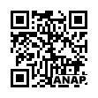 QRコード https://www.anapnet.com/item/264604