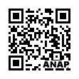QRコード https://www.anapnet.com/item/242100