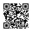 QRコード https://www.anapnet.com/item/261534