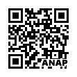 QRコード https://www.anapnet.com/item/254456